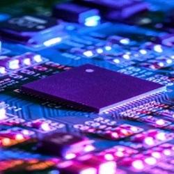 Elektronik Sektörü