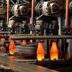 Endüstri Sektörü
